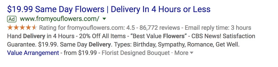 google-ads-offer-extensions