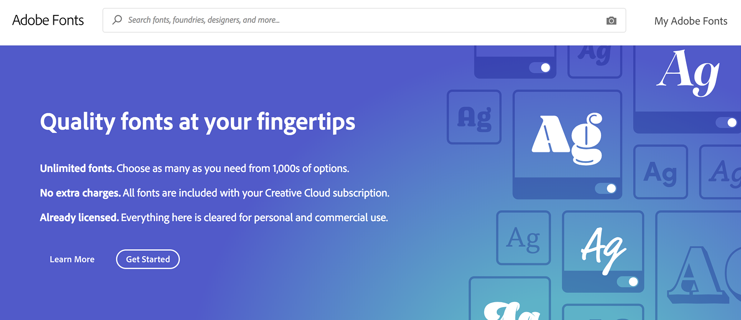Had cloud installed on two, now just have one, ... | Adobe ...