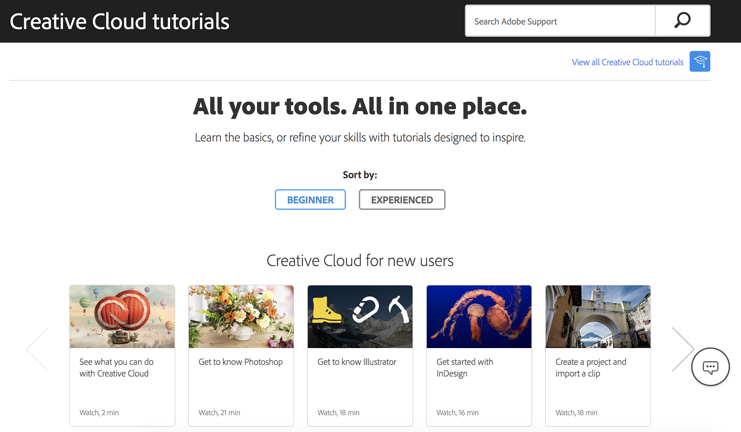 adobe-creative-cloud-tutorials
