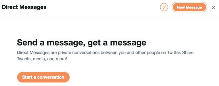 twitter-direct-messages