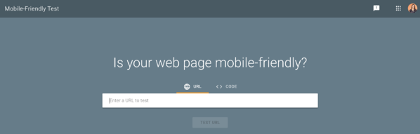 on-page-seo-mobile-responsiveness