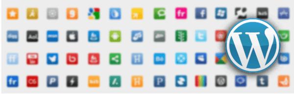 Wordpress social login plugin