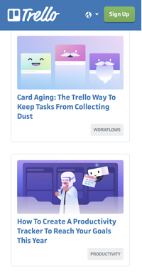 Trello-mobile-optimized-blog-powered-by-hubspot-cms