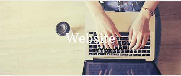 Website Blog Guest Post Guidelines