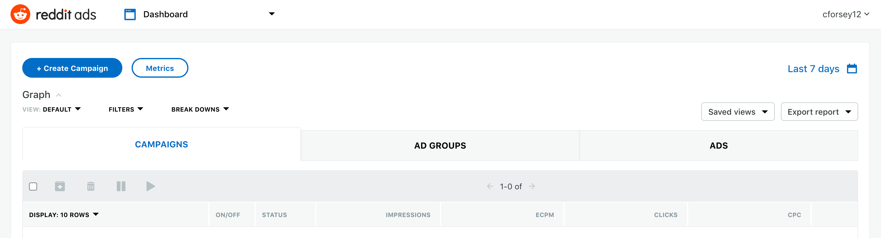 advertise-on-reddit-step-three
