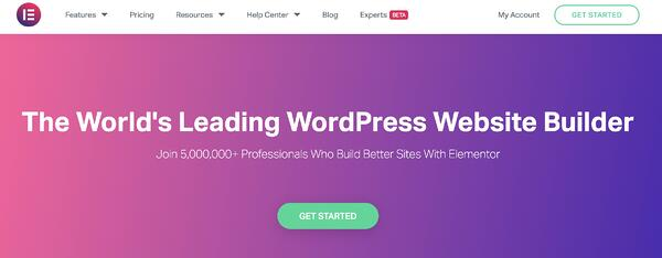 elementor pro lead generation plugin for wordpress