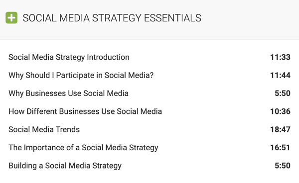 social media 101, social media marketing course by boot camp digital
