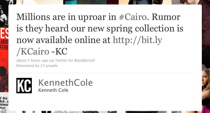 Screen shot 2011-02-03 at 12.30.12 PM