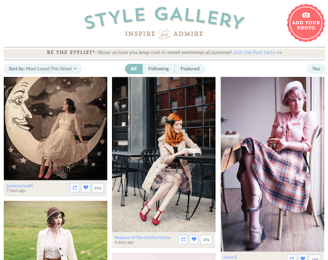 modcloth example two