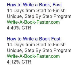 wordstream-search-ad.png