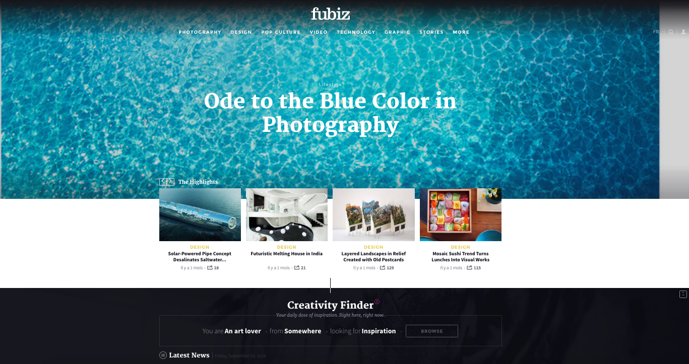 Fubiz blog.png