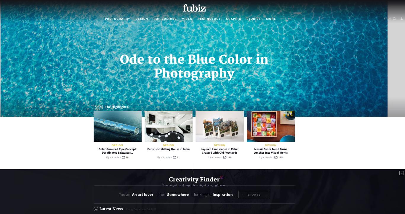 Fubiz blog.png