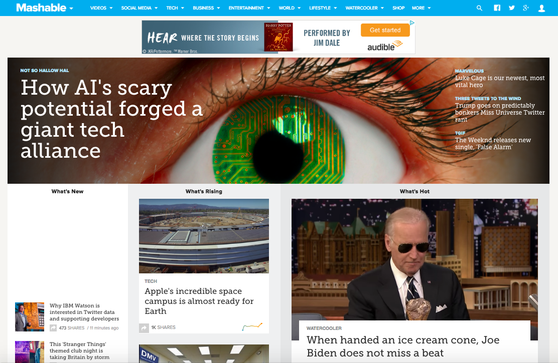 Mashable Homepage.png
