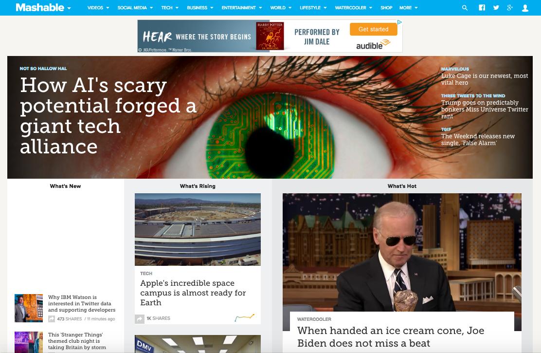 Mashable Homepage.png
