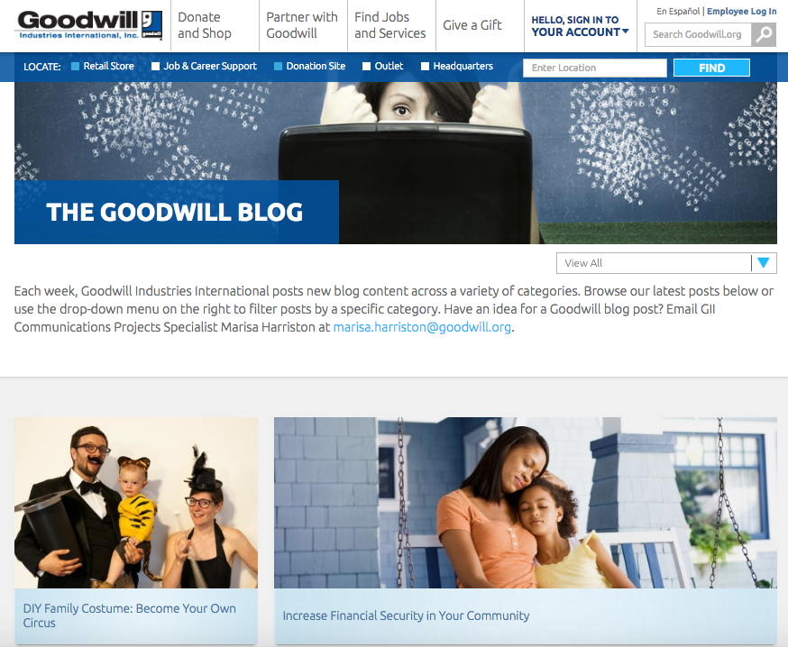 Goodwill Blog.png