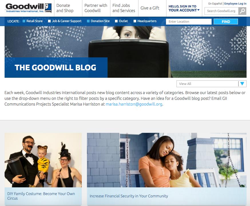 Goodwill Blog.png