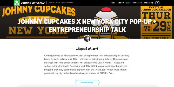 Johnny Cupcakes Blog.png
