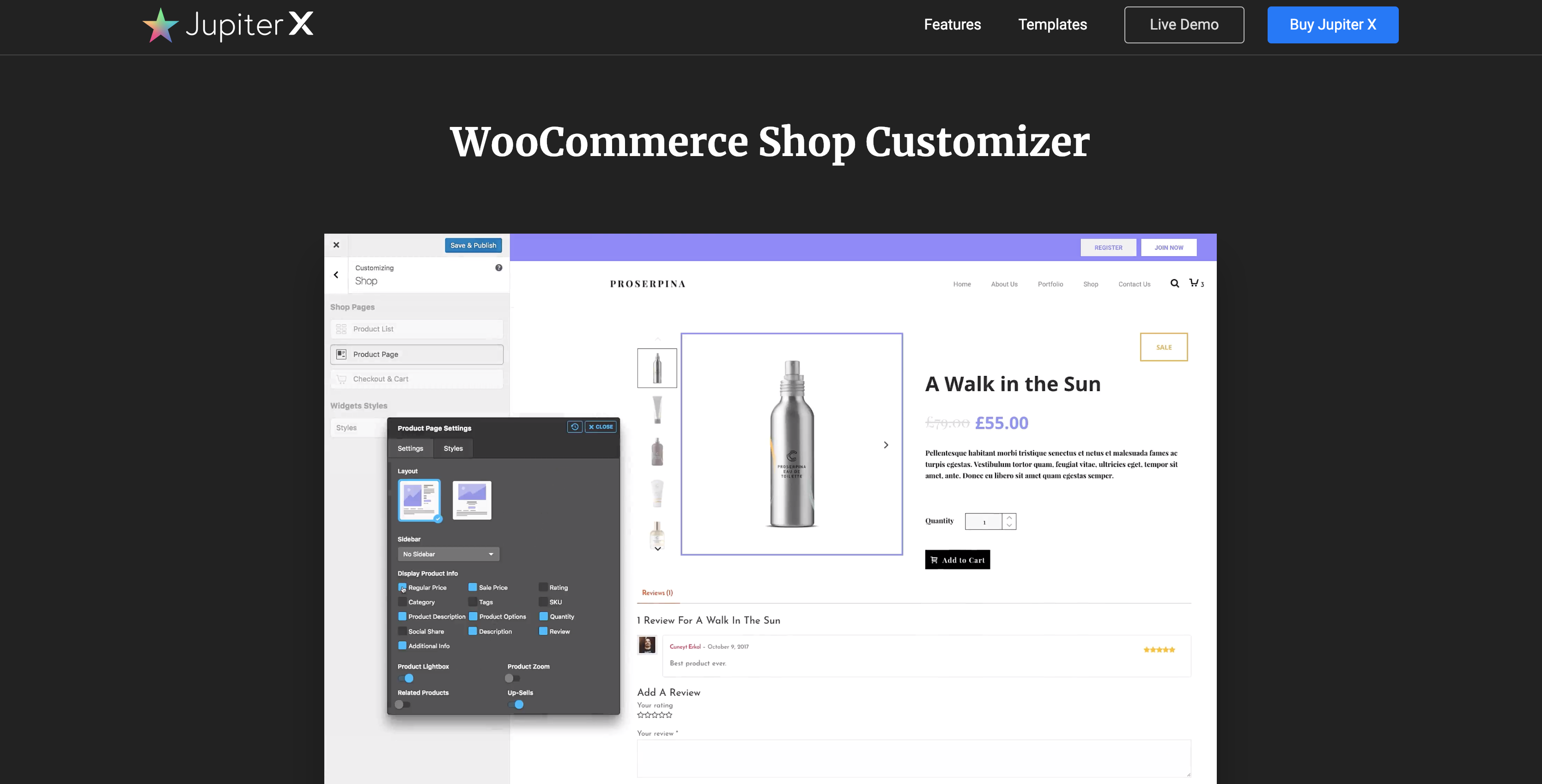 The 15 Best WooCommerce WordPress Themes for 2019