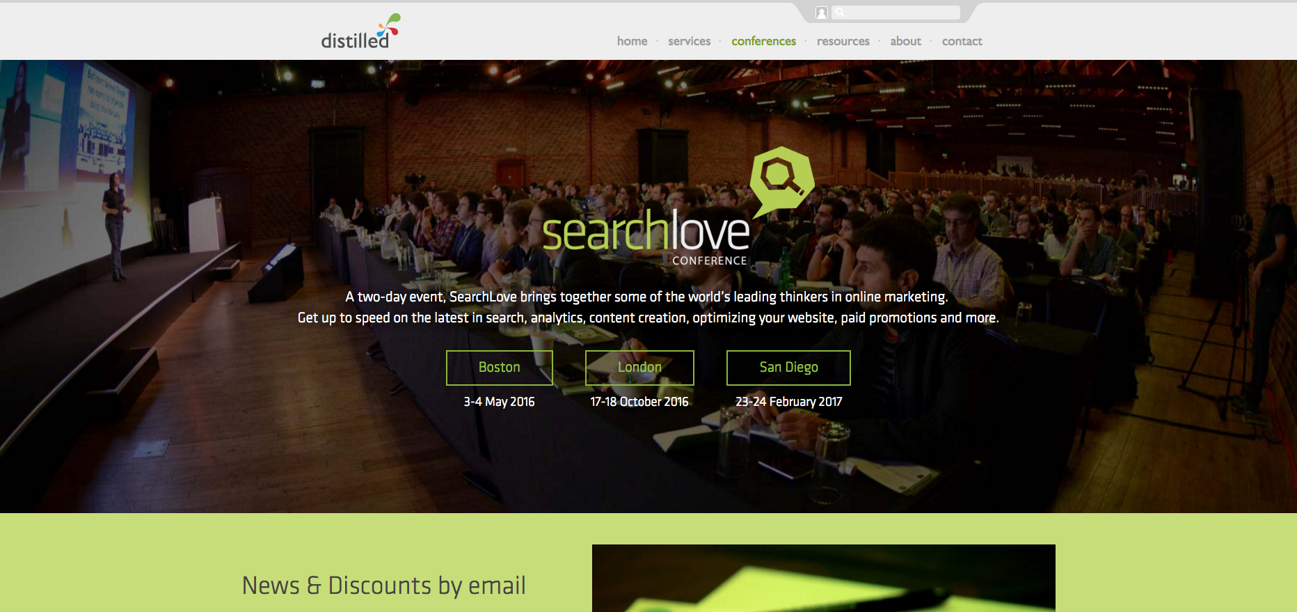 SearchLove_Conference.png