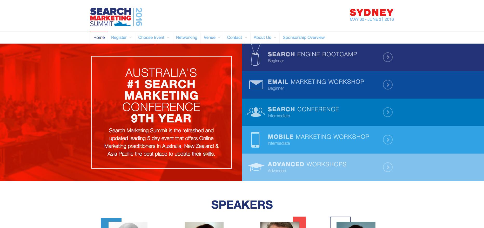 Search_Marketing_Summit_Australia.png