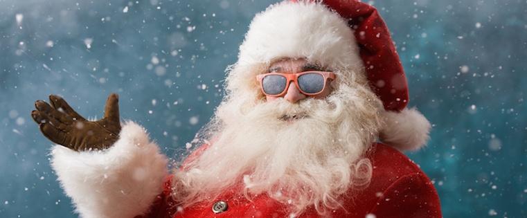 Secret Santa Gift Ideas.jpg