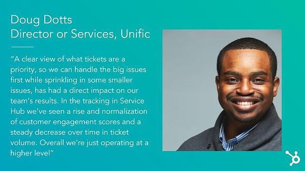 Service Hub industry 2F personas 2F messaging (1)