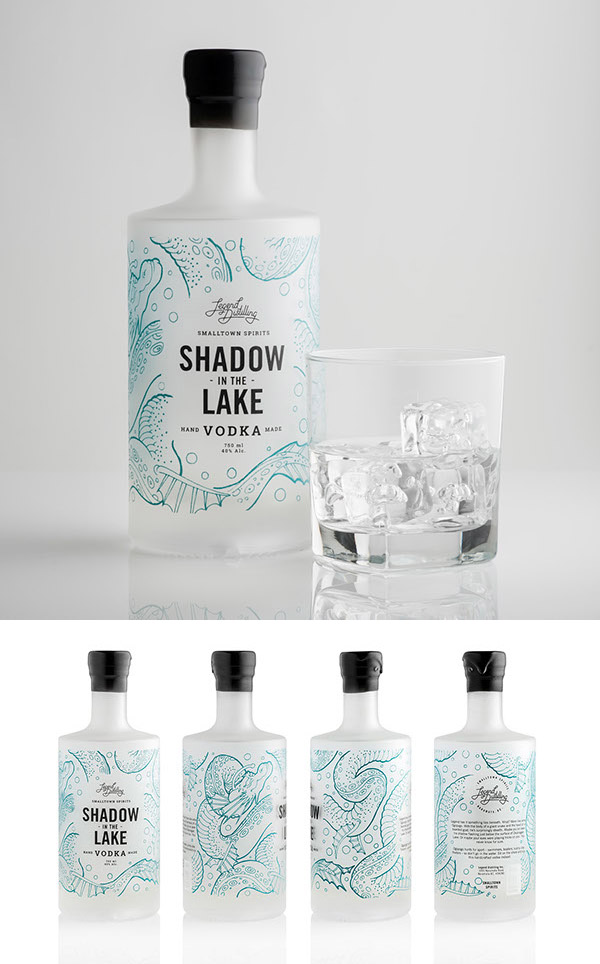 Shadow_in_Lake_Vodka.jpg
