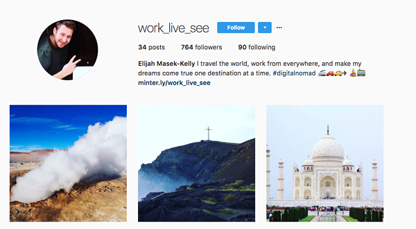 work_live_see bot Instagram account