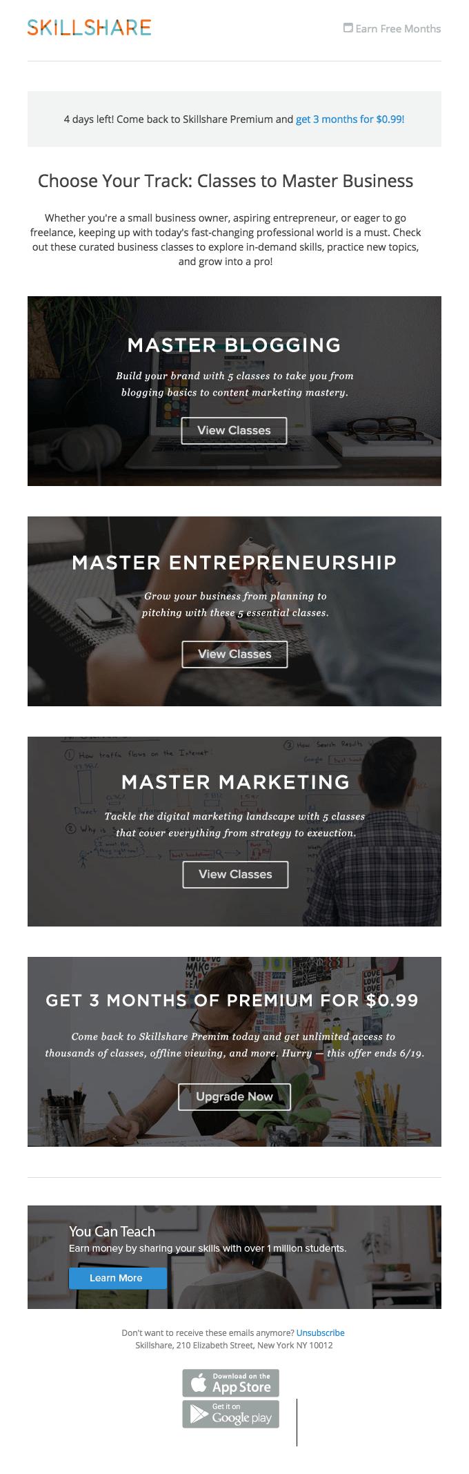 Skillshare_Email-1.png