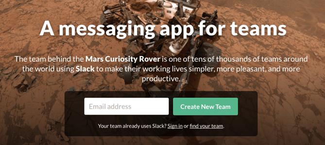 Slack Messaging App Value Prop.png