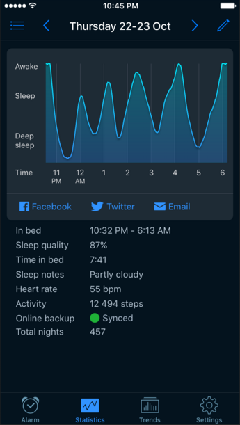 Sleep_Cycle_App_charts.png