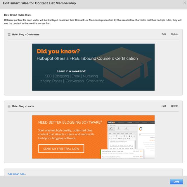 Smart-CTA-Blog.png