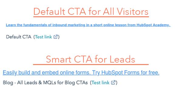 Smart-CTA-Examples