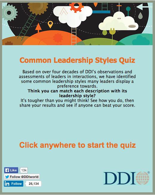 SnapApp_Quiz.png