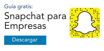 Snapchat-5.png  A Brief History of Snapchat Snapchat 5