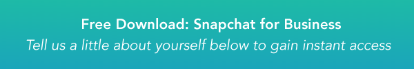 Snapchat-for-Business.png