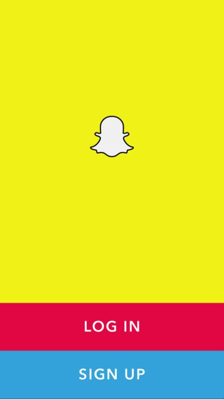 Snapchat_Login_Sign_up-1.png