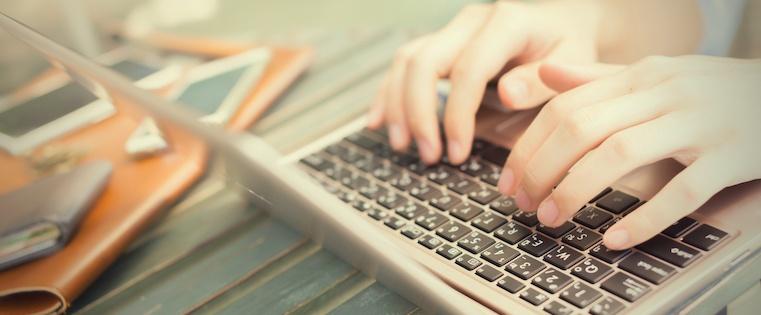 Social Media Blogs.jpg