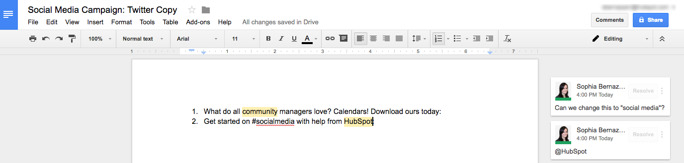 Social_Media_Campaign__Twitter_Copy___Google_Docs.png