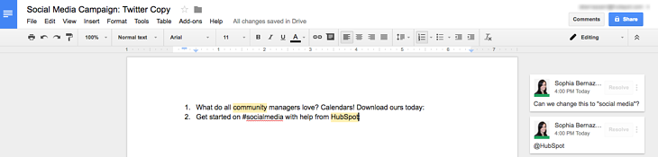 Social_Media_Campaign__Twitter_Copy ___ Google_Docs.png