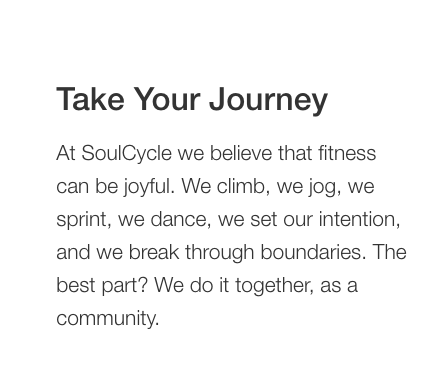 SoulCycle.png