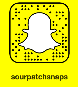 Sour_Patch_Snapchat_Snapcode_.png