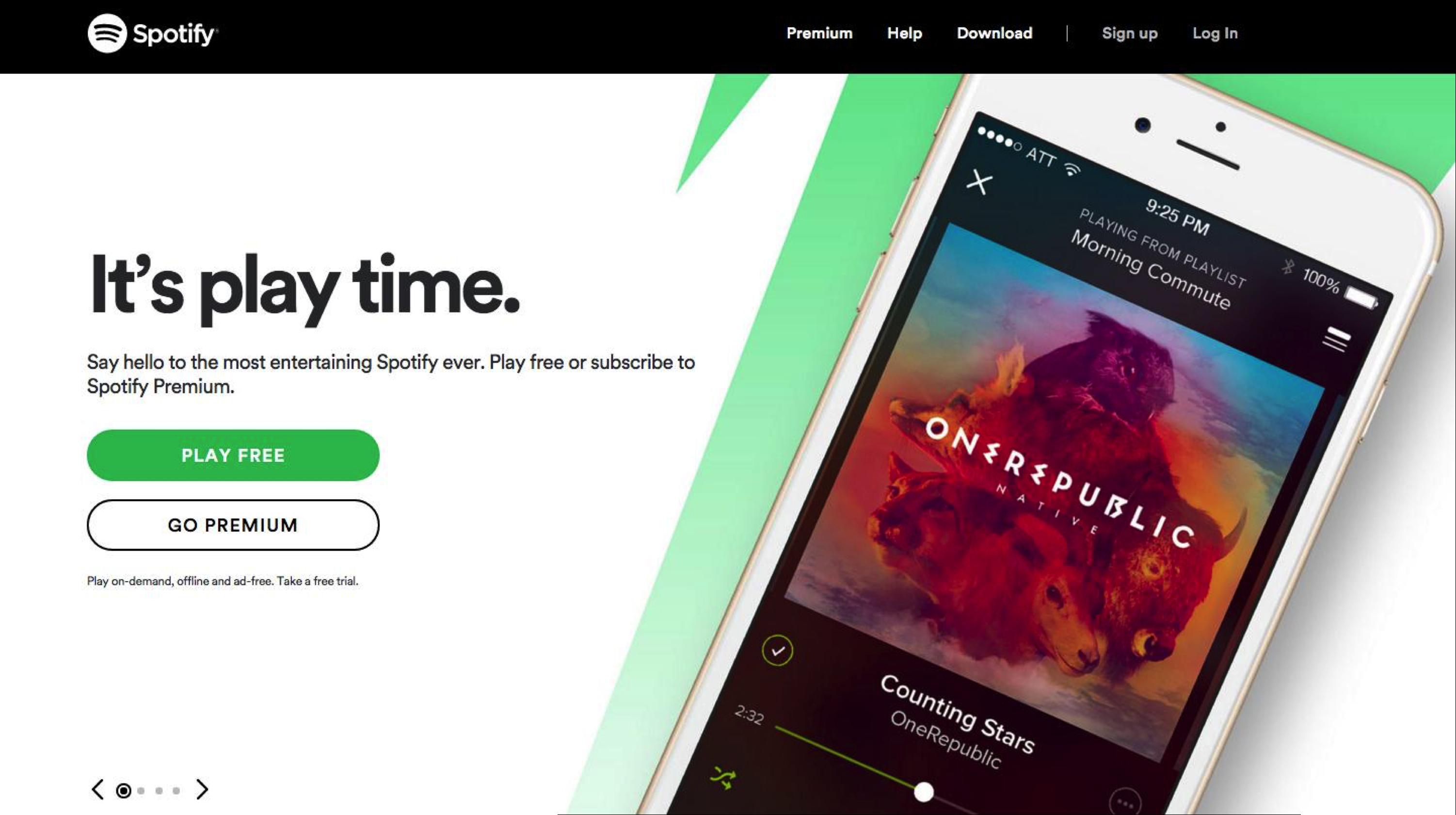 Spotify-1.png