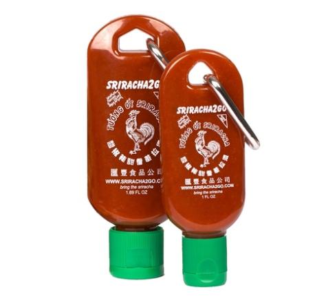 Sriracha2go.png