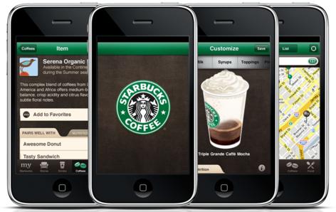 Starbucks-3.png