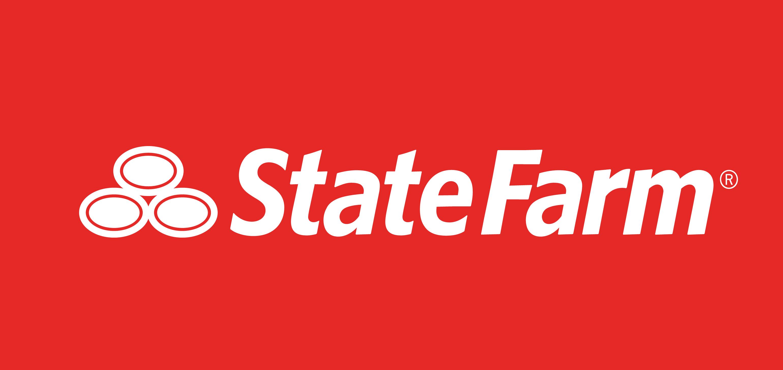 StateFarm_Logo.png