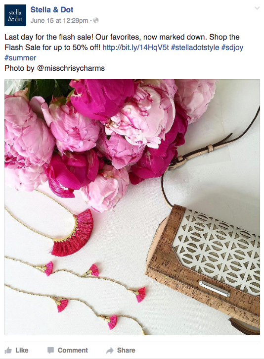 Stella_and_Dot_Facebook_Post.png