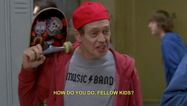 Steve_Buscemi_Fellow_Kids.jpg