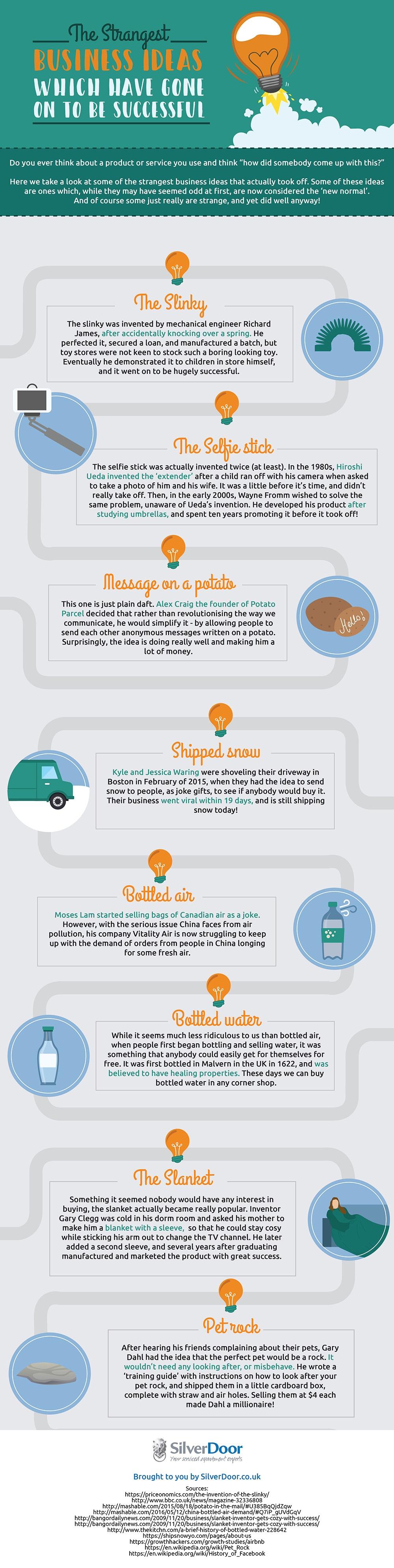 Strangest-Business-Ideas-Infographic.jpg