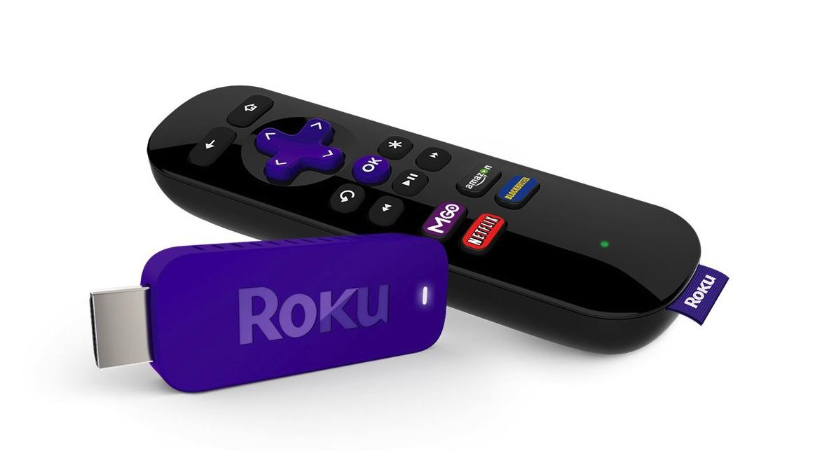 Streaming-Stick-Partners-Remote-US-wShadow-RGB-WEB1.jpg